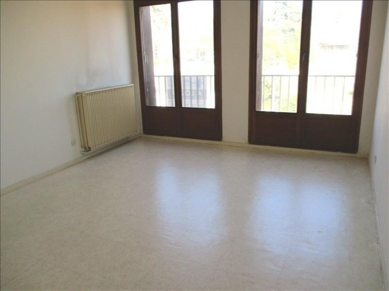 Location appartement Salon de provence 582€ CC - Photo 4