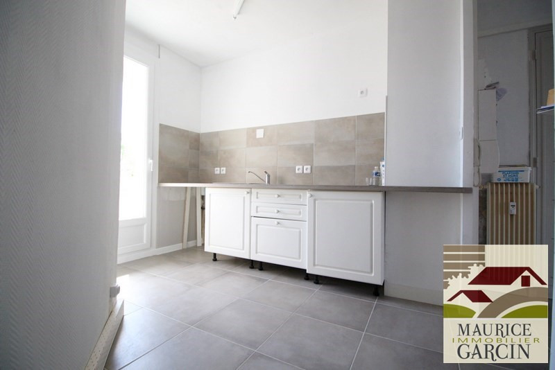 Vente appartement Cavaillon 144500€ - Photo 9