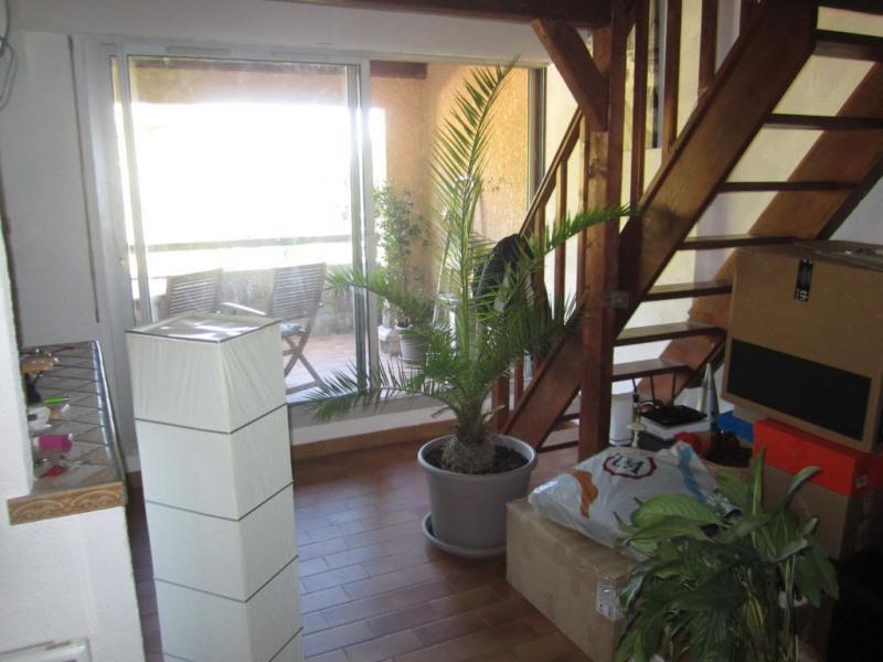 Location appartement Cagnes sur mer 615€ CC - Photo 5