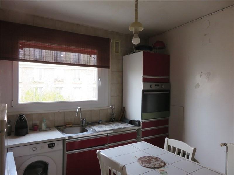 Vente appartement Le vesinet 370000€ - Photo 6