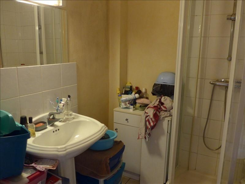 Sale apartment La roche sur yon 77400€ - Picture 4