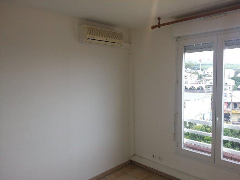 Vente appartement Le tampon 122850€ - Photo 11