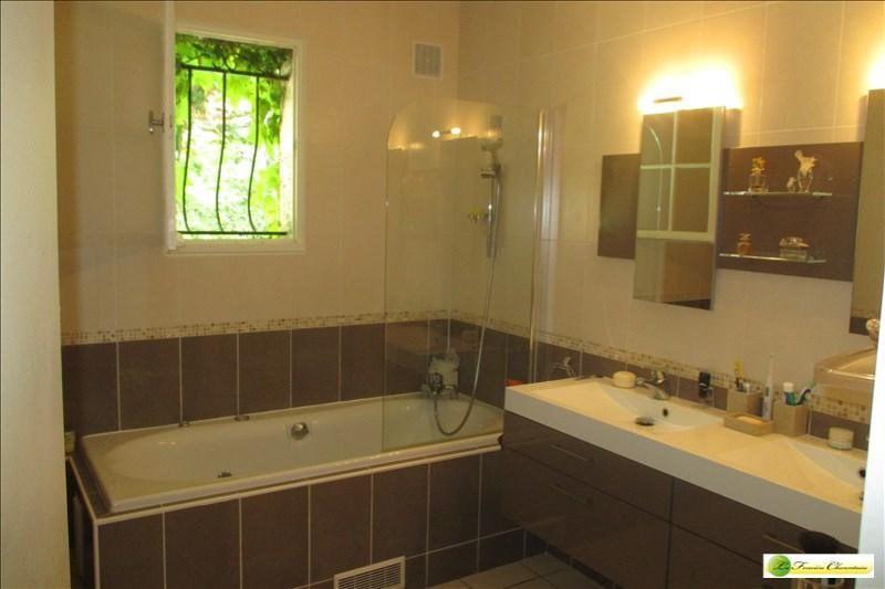 Sale house / villa Mouthiers sur boeme 280000€ - Picture 16