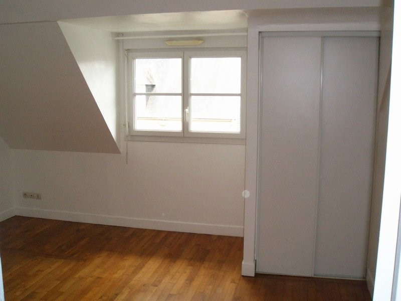 Location appartement St lo 645€ CC - Photo 3