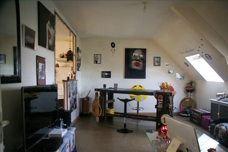 Sale building Quimperle 151000€ - Picture 6