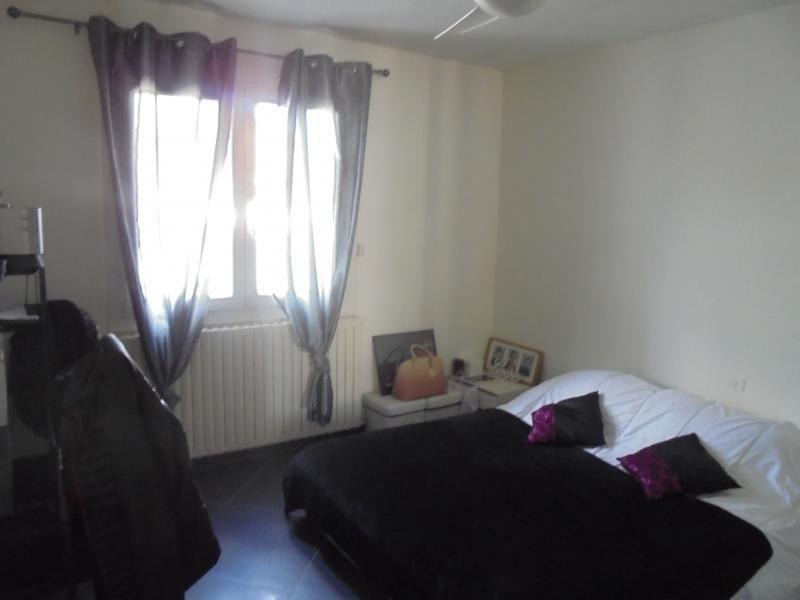 Sale house / villa Lunel 239000€ - Picture 5