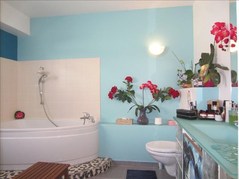 Vente appartement Pau 179000€ - Photo 5