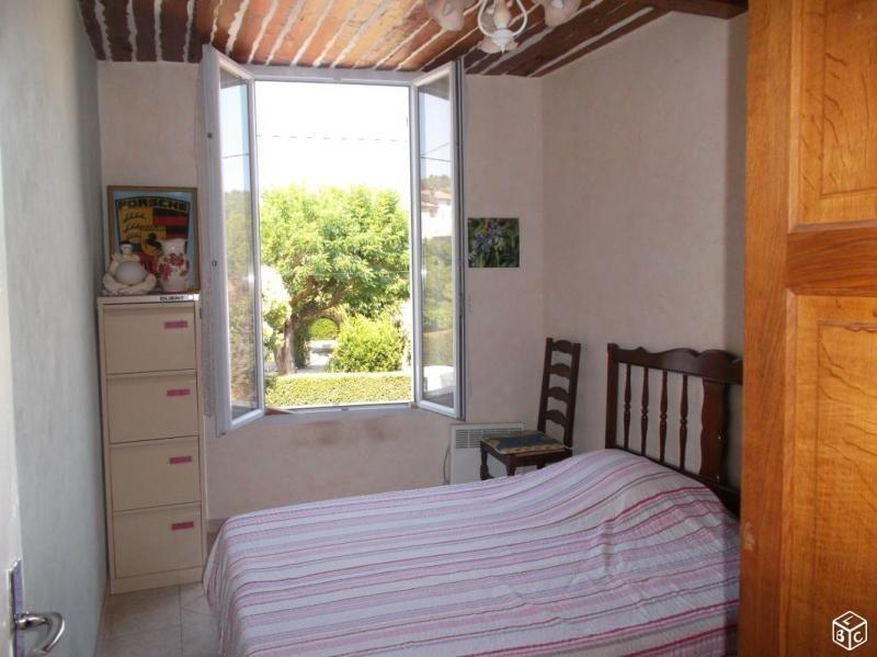 Продажa квартирa Les arcs 320000€ - Фото 3
