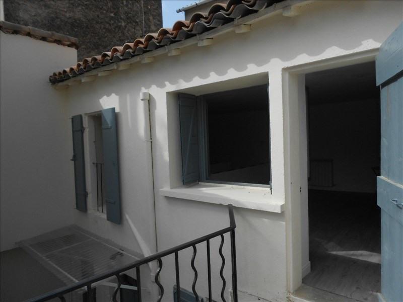 Sale house / villa Lodeve 119000€ - Picture 5
