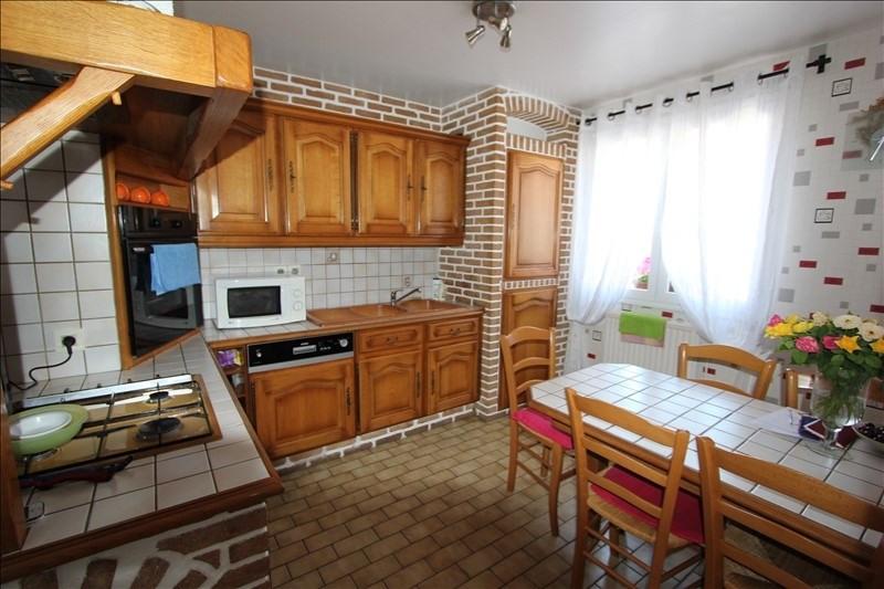 Sale house / villa Douai 206000€ - Picture 4