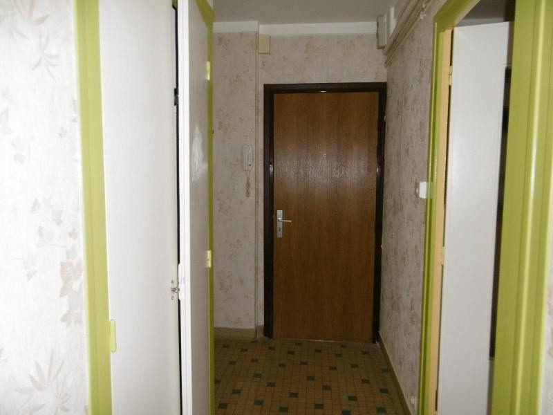 Vente appartement Vichy 59000€ - Photo 5