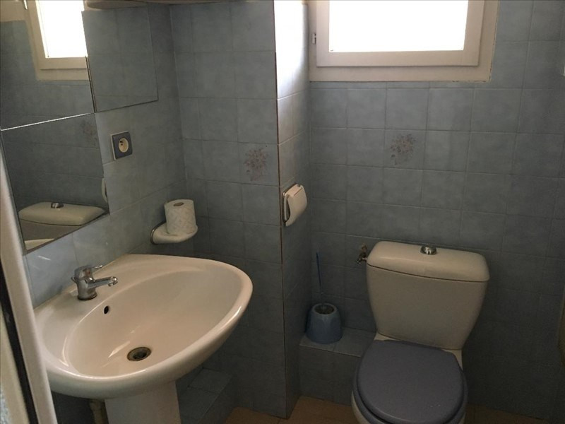 Vente appartement Bandol 135 000€ - Photo 7