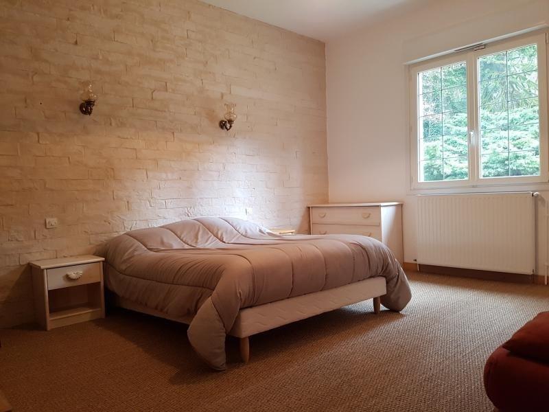 Vente maison / villa Pacy sur eure 399000€ - Photo 6
