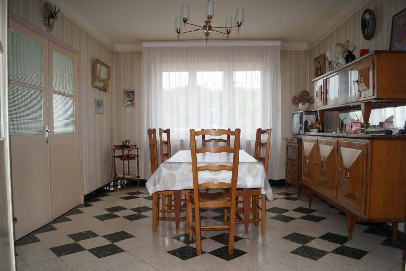 Vente maison / villa Achicourt 175000€ - Photo 4