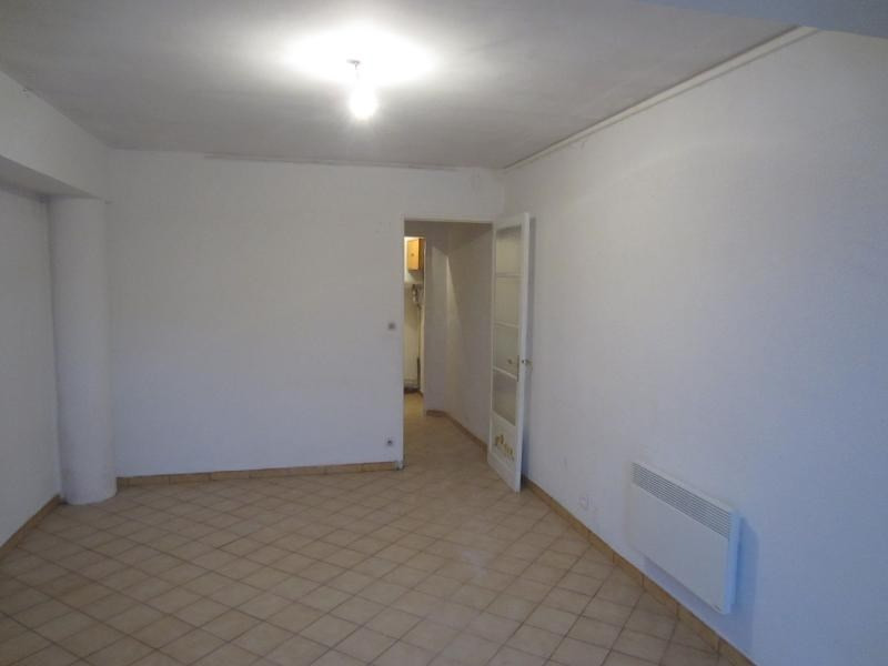 Location appartement Six fours les plages 380€ CC - Photo 4