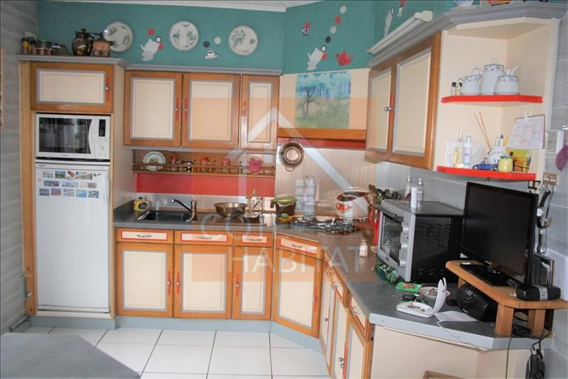Vente maison / villa Somain 304 000€ - Photo 3