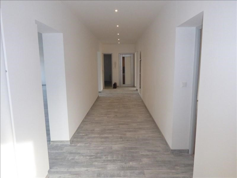 Sale apartment St quentin 347 000€ - Picture 3