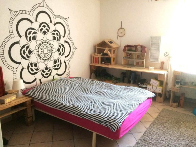Location maison / villa Arthaz-pont-notre-dame 2700€ CC - Photo 8