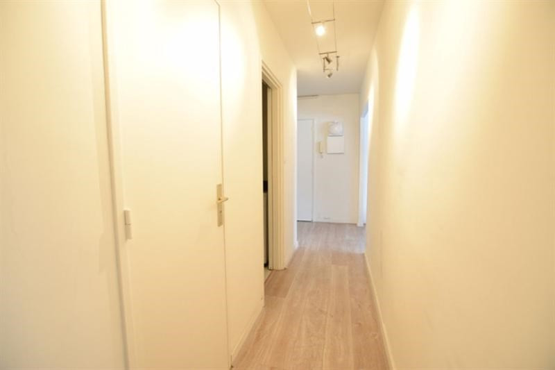 Sale apartment Brest 89 530€ - Picture 7