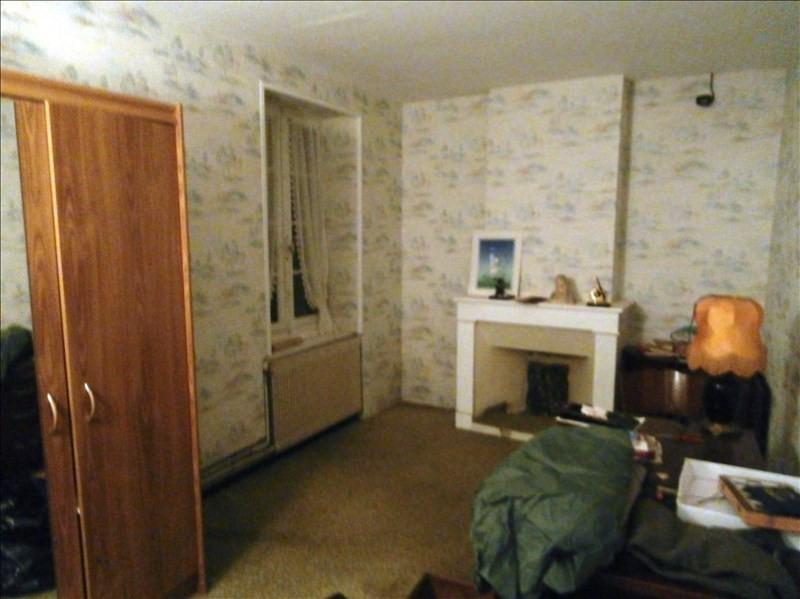 Vente maison / villa Secteur de mazamet 70000€ - Photo 7