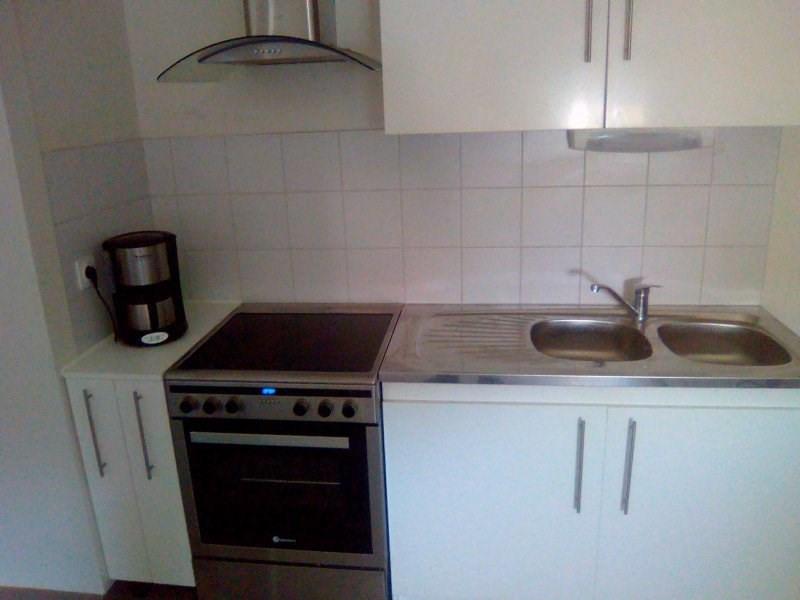 Location appartement Horgues 350€ CC - Photo 3