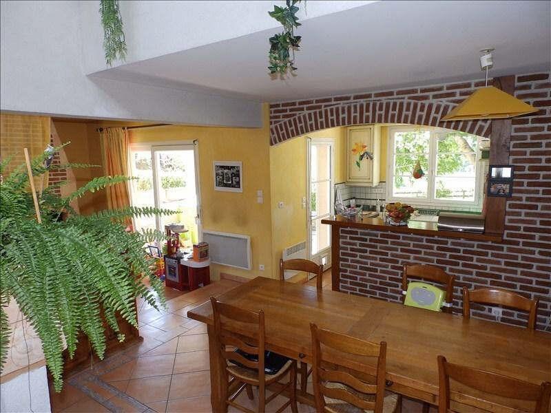 Vente maison / villa Gouise 170000€ - Photo 3