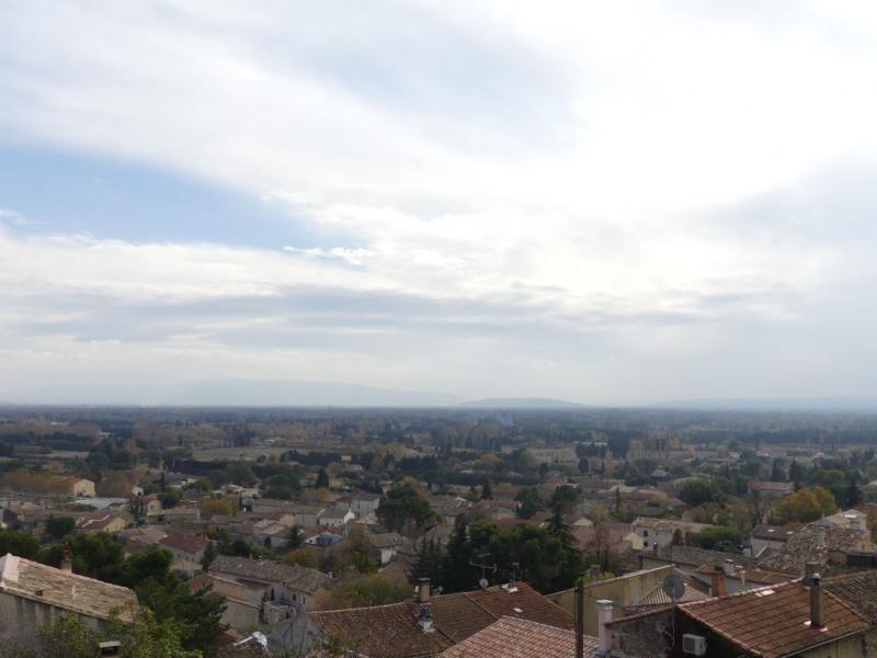 Revenda casa Chateauneuf de gadagne 451000€ - Fotografia 4