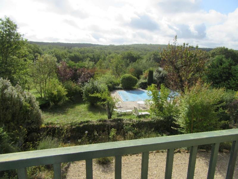 Sale house / villa Perigueux 208500€ - Picture 3
