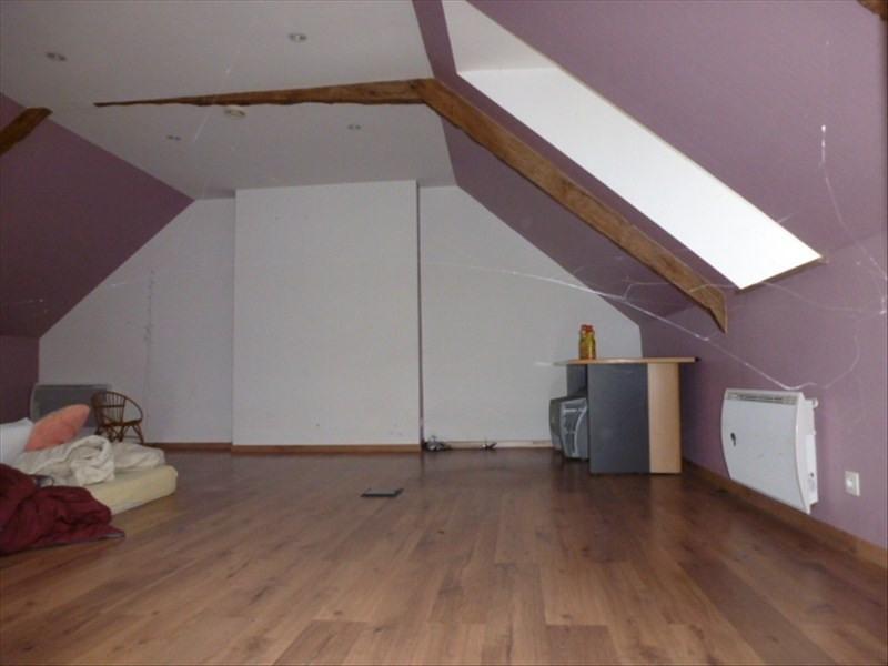 Vente maison / villa Ploeuc sur lie 220500€ - Photo 6