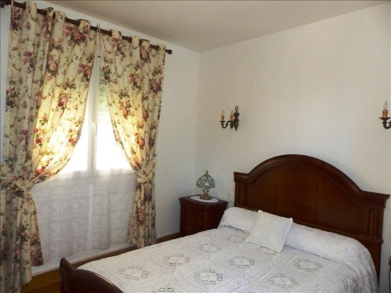 Vente maison / villa Aussillon 70000€ - Photo 4