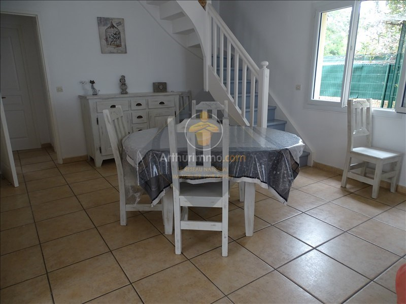 Vente maison / villa Meze 328 000€ - Photo 3