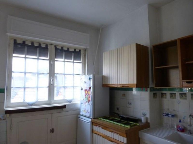 Vente appartement Vichy 62000€ - Photo 4