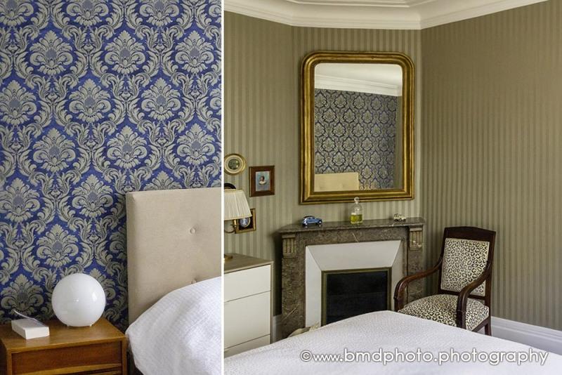Vente de prestige appartement Paris 9ème 890000€ - Photo 10