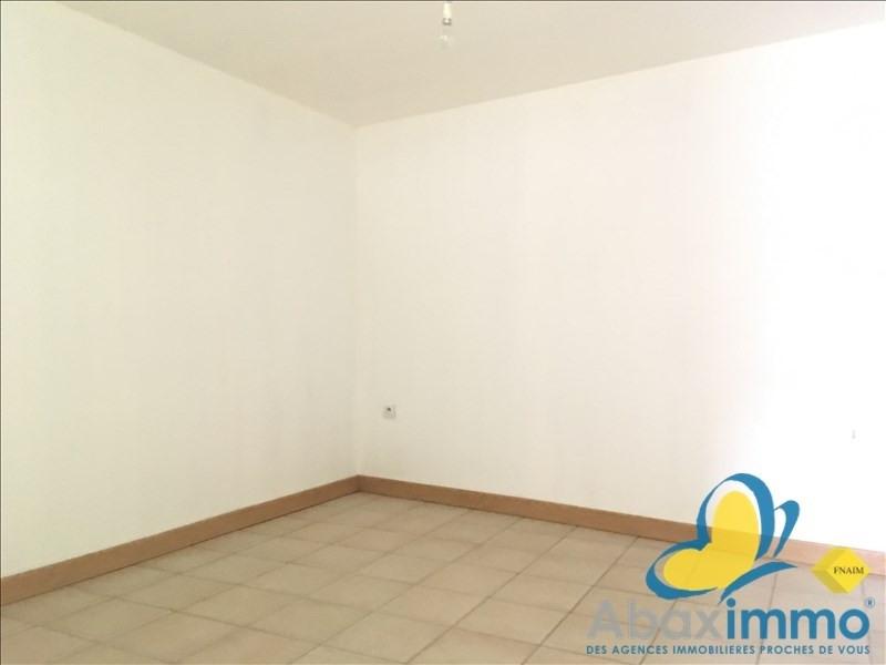 Rental apartment St pierre sur dives 380€ CC - Picture 6