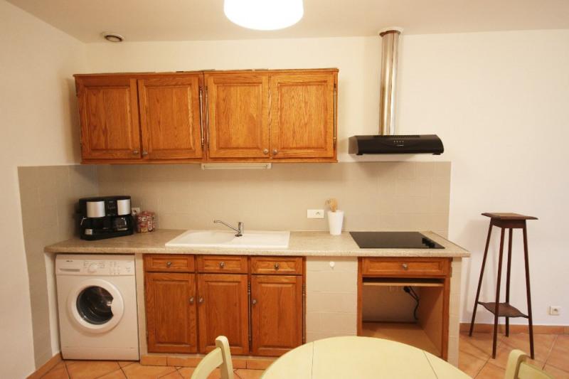 Location appartement Lambesc 700€ CC - Photo 1