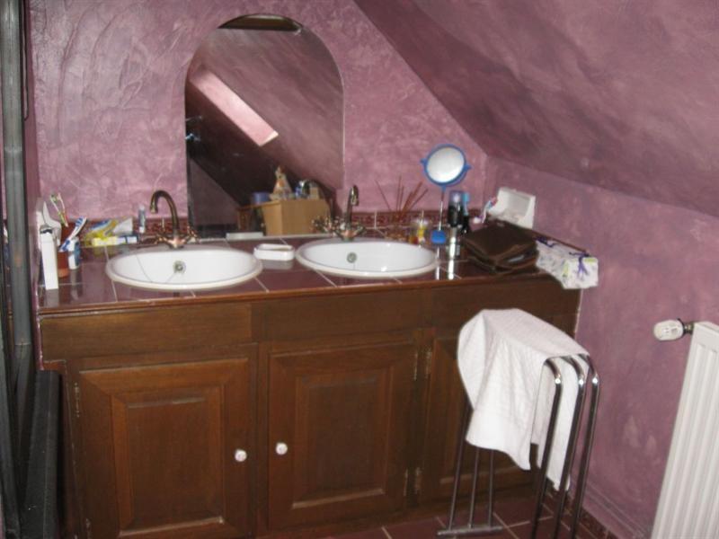 Sale house / villa Haucourt 203000€ - Picture 10