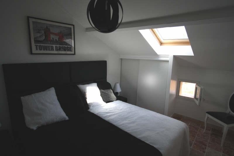 Vente de prestige maison / villa St nexans 622000€ - Photo 11