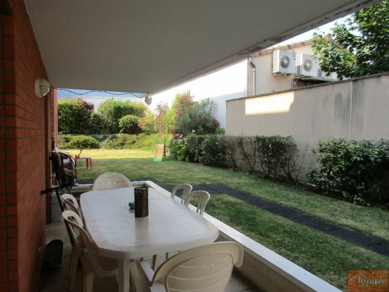 Vente appartement Castanet-tolosan 240 000€ - Photo 1