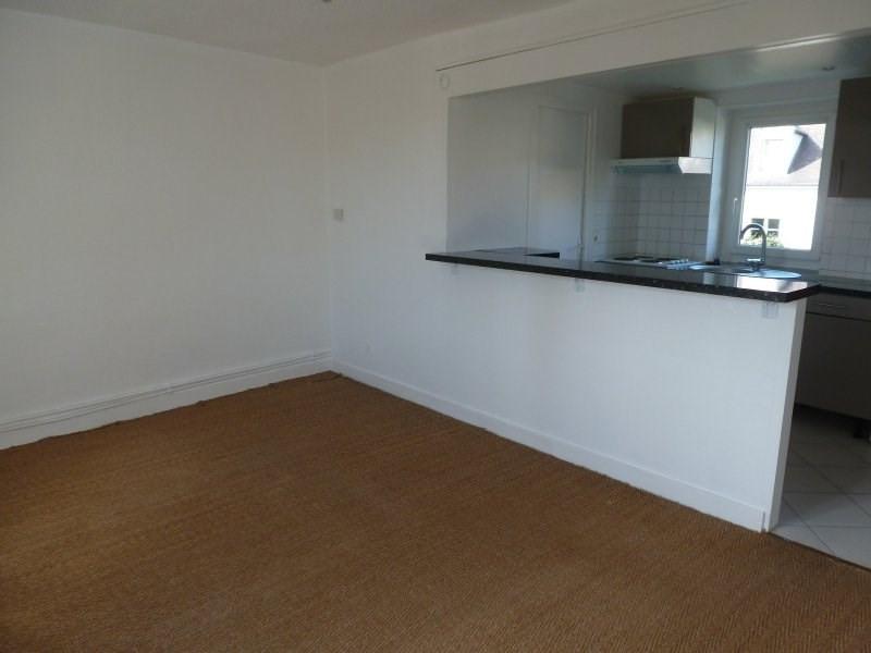 Location appartement Senlis 690€ CC - Photo 1