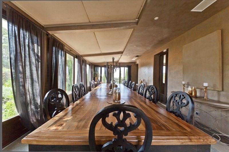 Venta de prestigio  casa Cavaliere 8950000€ - Fotografía 7