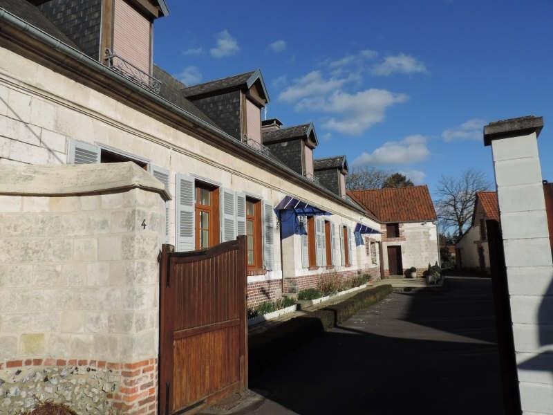 Verkauf haus Arras 275000€ - Fotografie 1