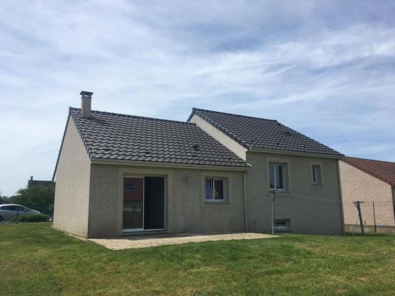 Vente maison / villa Châlons-en-champagne 229800€ - Photo 1