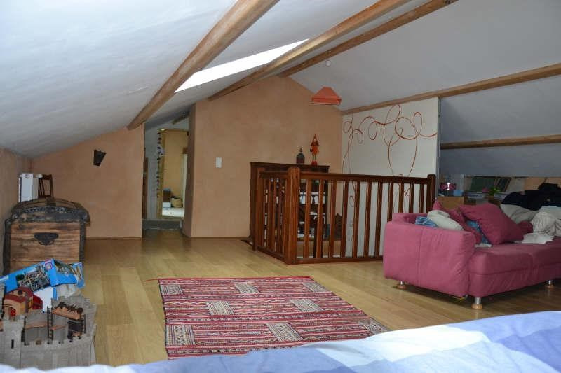 Vente maison / villa St pierre de cole 211 900€ - Photo 7