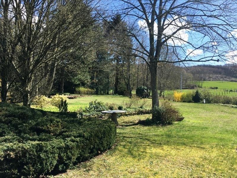 Vendita casa Bourgoin jallieu 255000€ - Fotografia 2