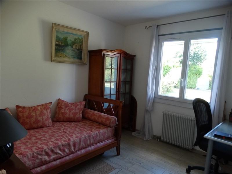 Sale house / villa Arsac 442000€ - Picture 5