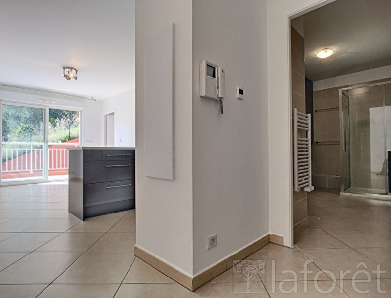 Vente appartement Menton 216 000€ - Photo 4