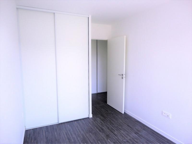 Vente appartement Guyancourt 362000€ - Photo 6