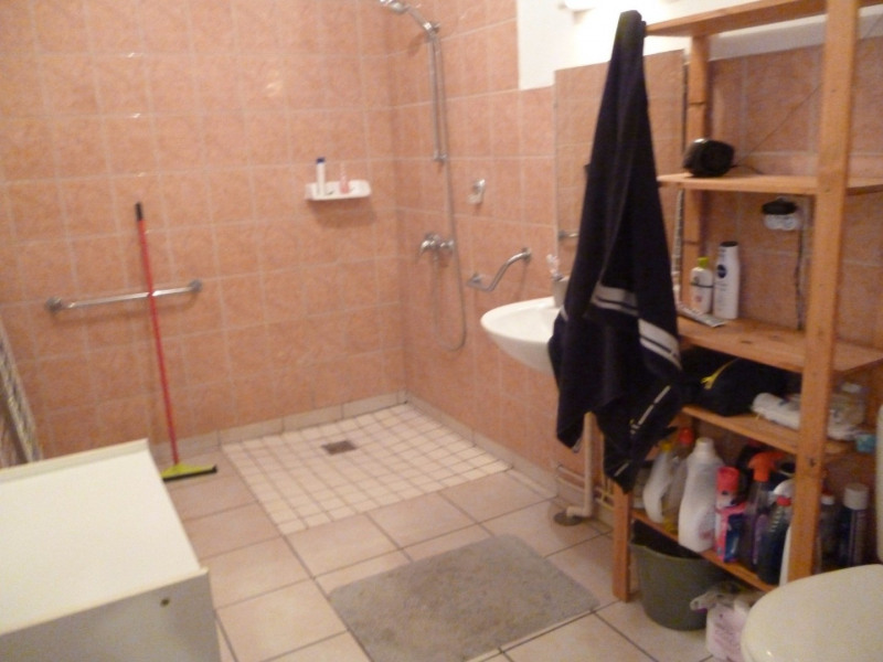 Location appartement Tarbes 330€ CC - Photo 4