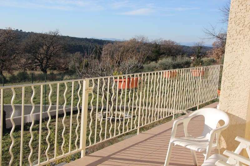Vente maison / villa Uzes 229 900€ - Photo 3