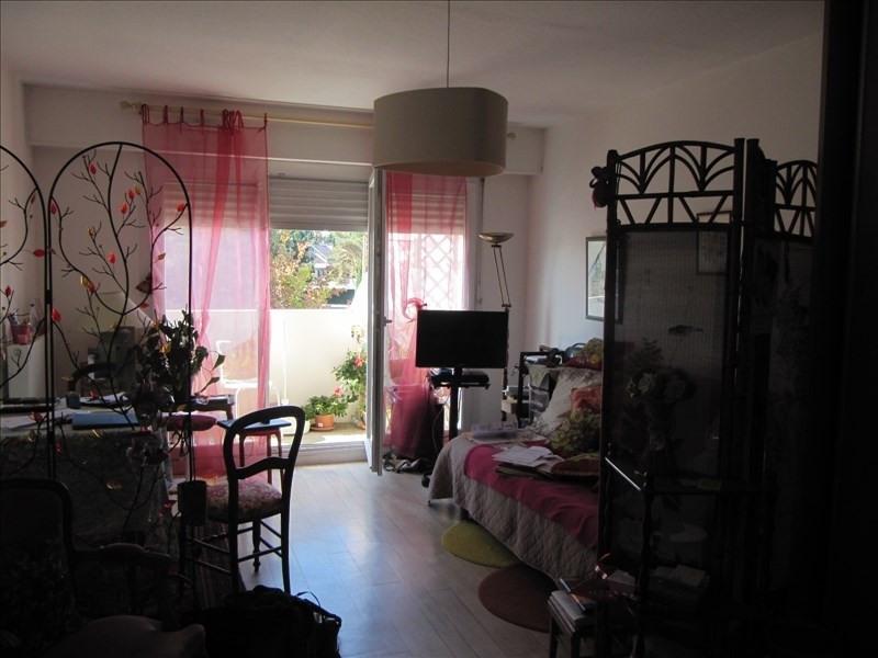 Vente appartement Pau 61500€ - Photo 3
